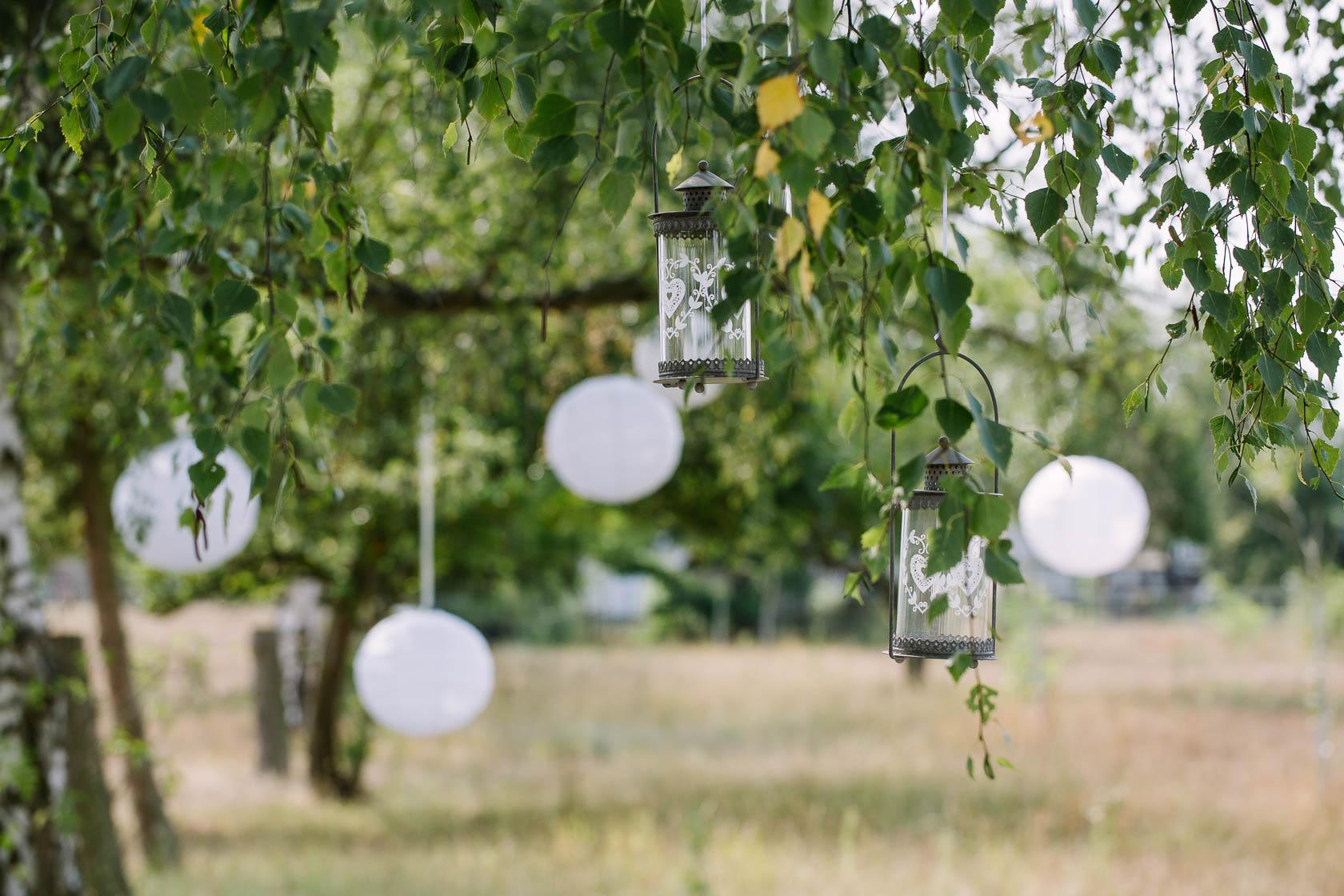 Styled Wedding Shoot Bridal Inspiration DIY und Pastell