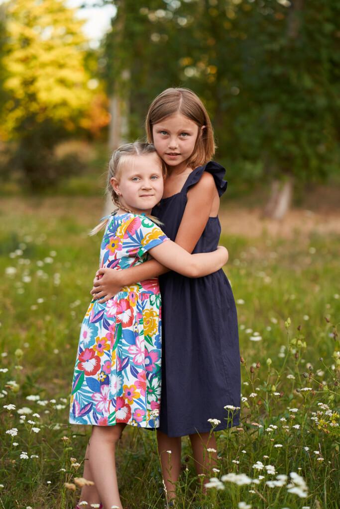 Familienfotograf Eremitage Waghäusel im Sommer Familienfotograf Eremitage Waghaeusel im Sommer 14