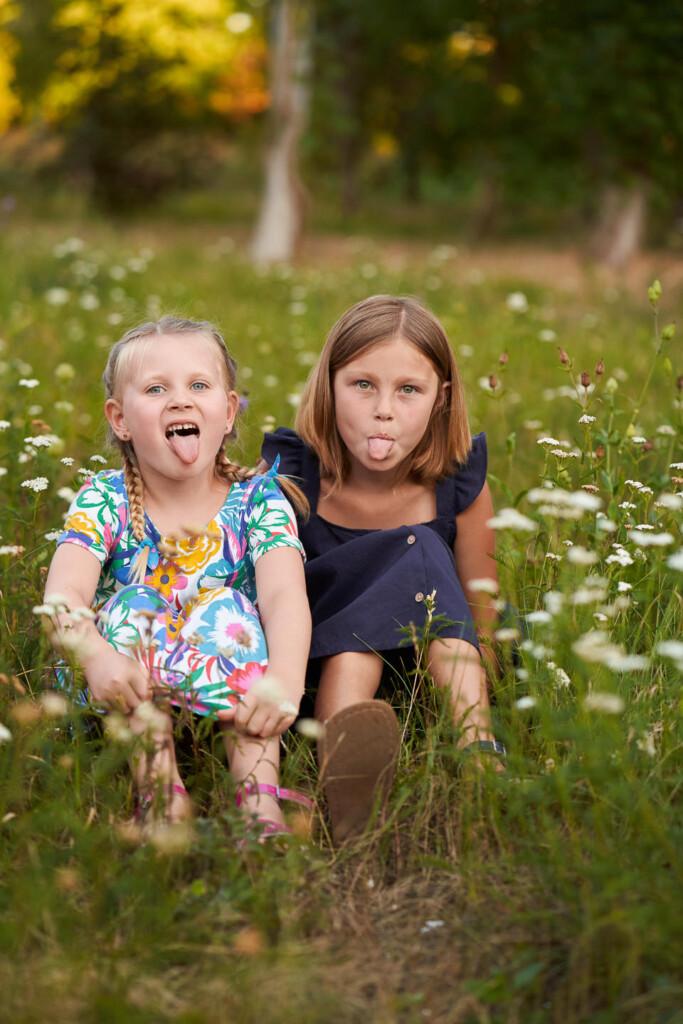Familienfotograf Eremitage Waghäusel im Sommer Familienfotograf Eremitage Waghaeusel im Sommer 15
