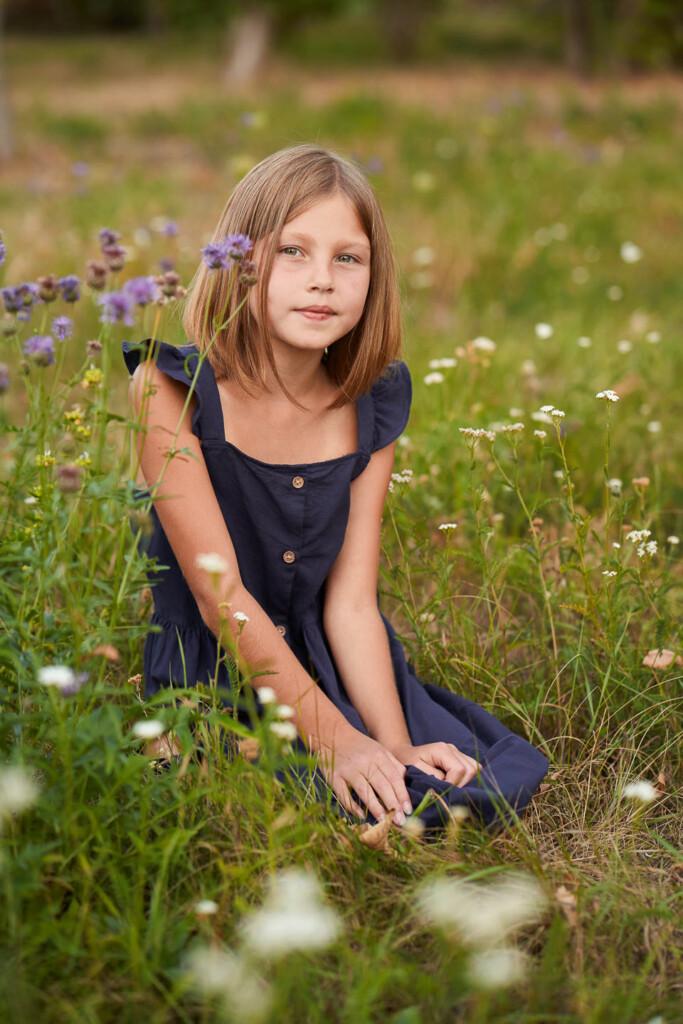 Familienfotograf Eremitage Waghäusel im Sommer Familienfotograf Eremitage Waghaeusel im Sommer 16