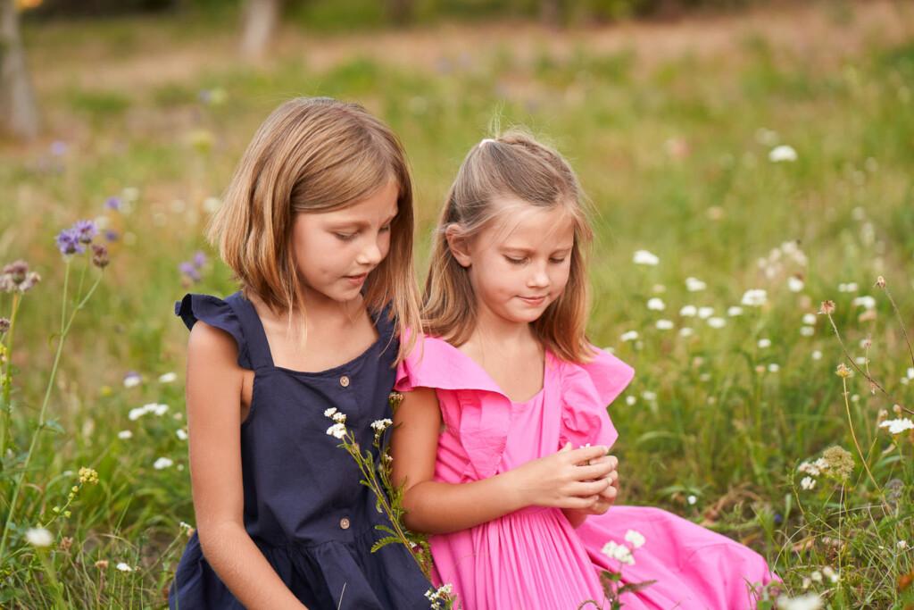 Familienfotograf Eremitage Waghäusel im Sommer Familienfotograf Eremitage Waghaeusel im Sommer 18
