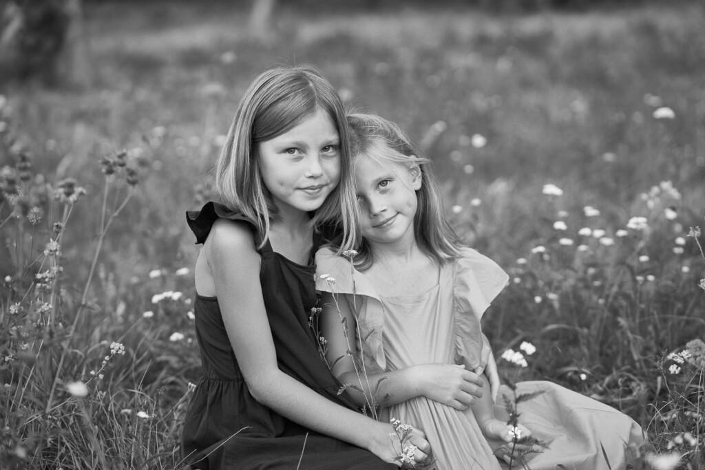 Familienfotograf Eremitage Waghäusel im Sommer Familienfotograf Eremitage Waghaeusel im Sommer 19