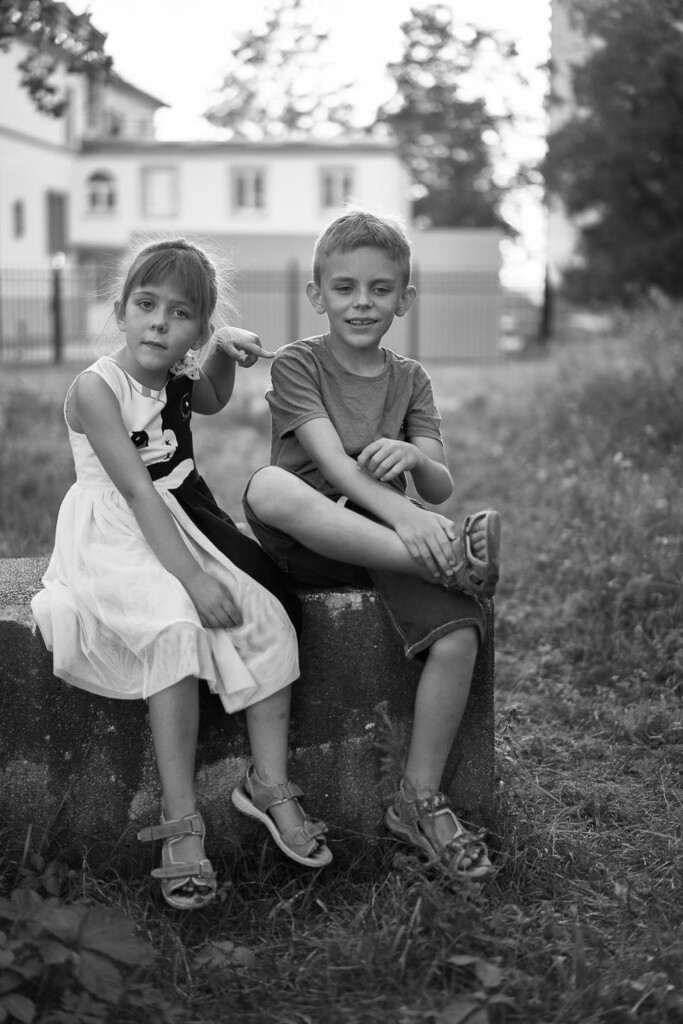 Familienfotograf Eremitage Waghäusel im Sommer Familienfotograf Eremitage Waghaeusel im Sommer 29