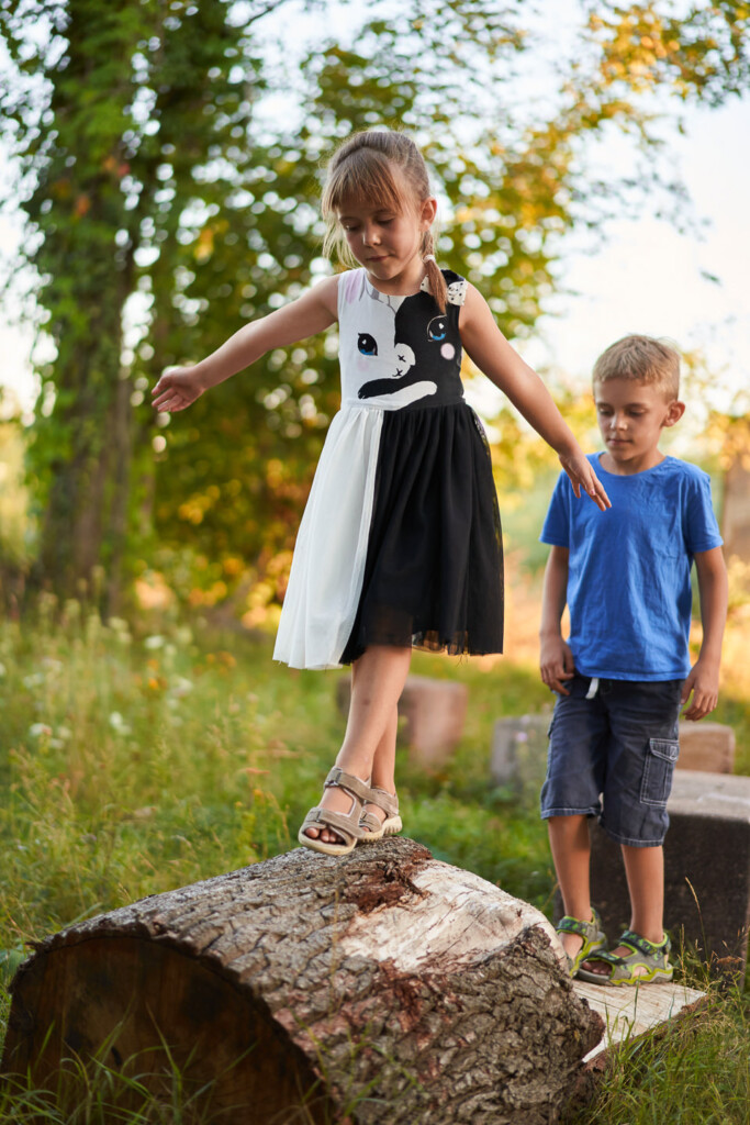 Familienfotograf Eremitage Waghäusel im Sommer Familienfotograf Eremitage Waghaeusel im Sommer 31
