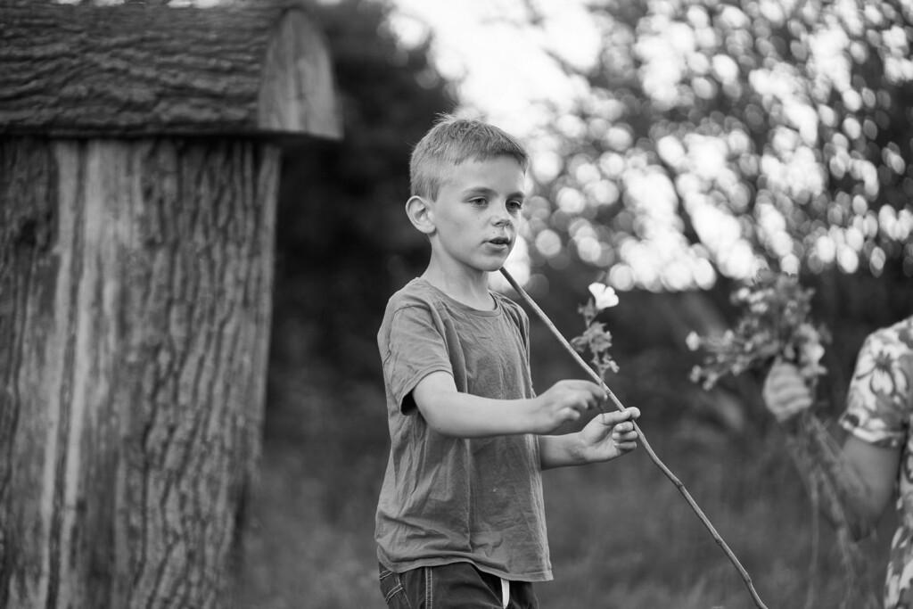 Familienfotograf Eremitage Waghäusel im Sommer Familienfotograf Eremitage Waghaeusel im Sommer 35