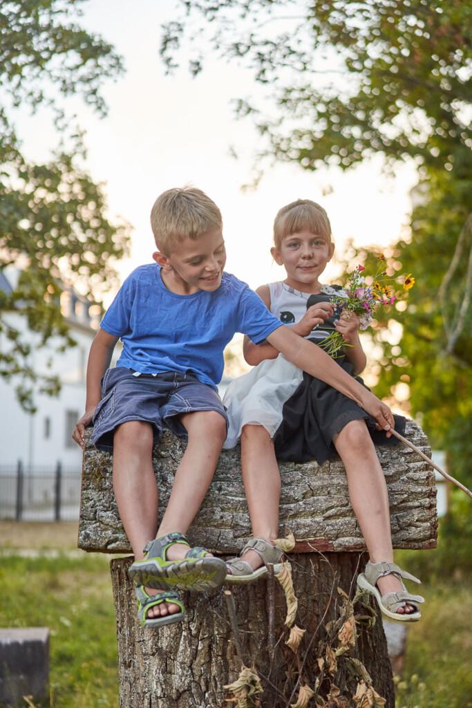 Familienfotograf Eremitage Waghäusel im Sommer Familienfotograf Eremitage Waghaeusel im Sommer 36