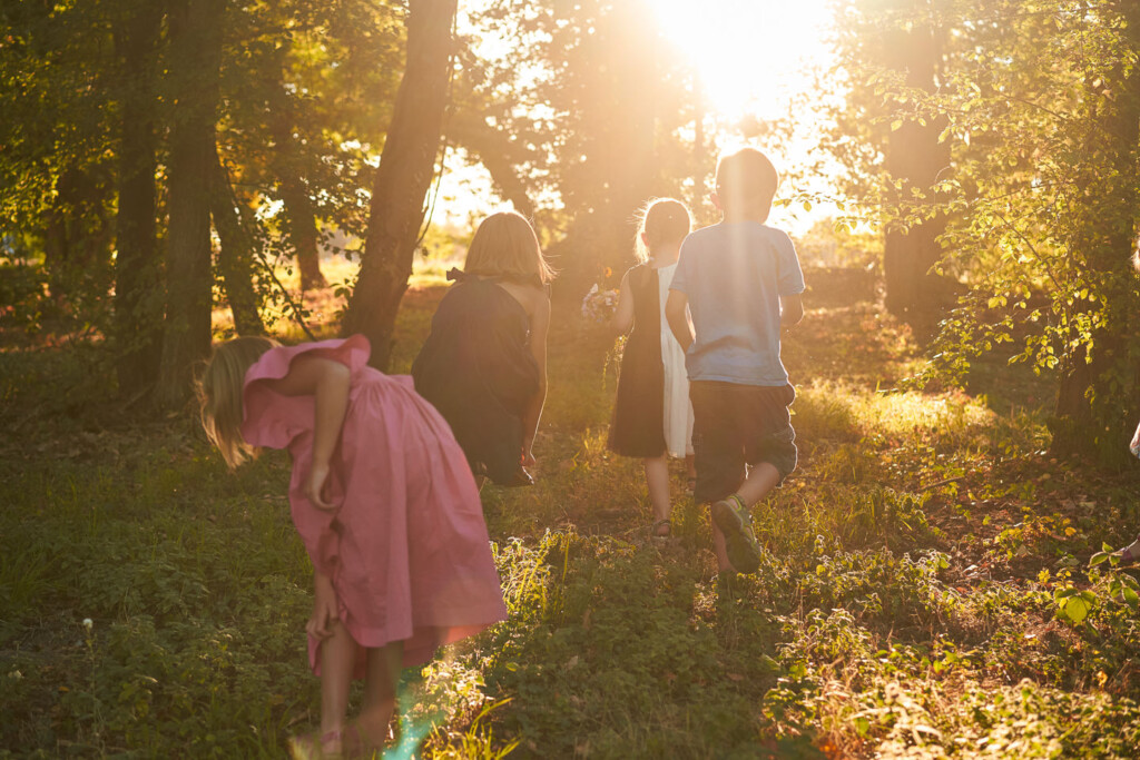 Familienfotograf Eremitage Waghäusel im Sommer Familienfotograf Eremitage Waghaeusel im Sommer 40