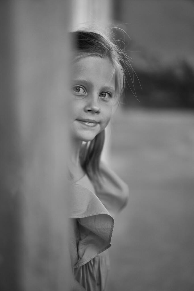 Familienfotograf Eremitage Waghäusel im Sommer Familienfotograf Eremitage Waghaeusel im Sommer 7