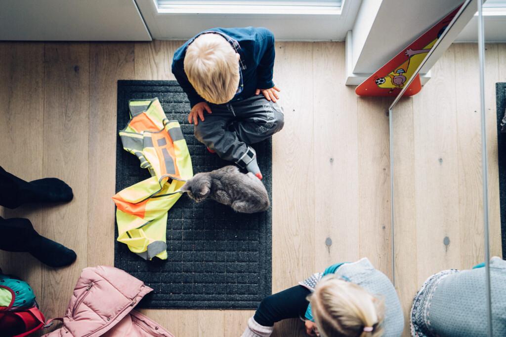 Familienfotograf Karlsruhe Familien mit Kindern mit Handicap Familienfotograf Karlsruhe Familien mit Kindern mit Handicap 1 12
