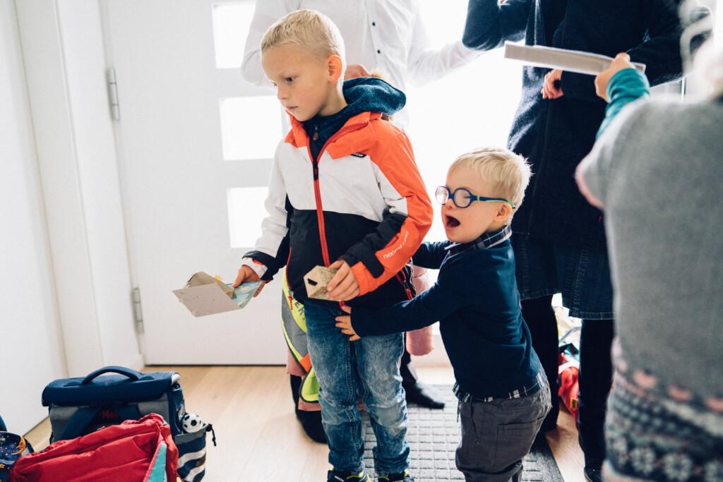 Familienfotograf Karlsruhe Familien mit Kindern mit Handicap Familienfotograf Karlsruhe Familien mit Kindern mit Handicap 1 13