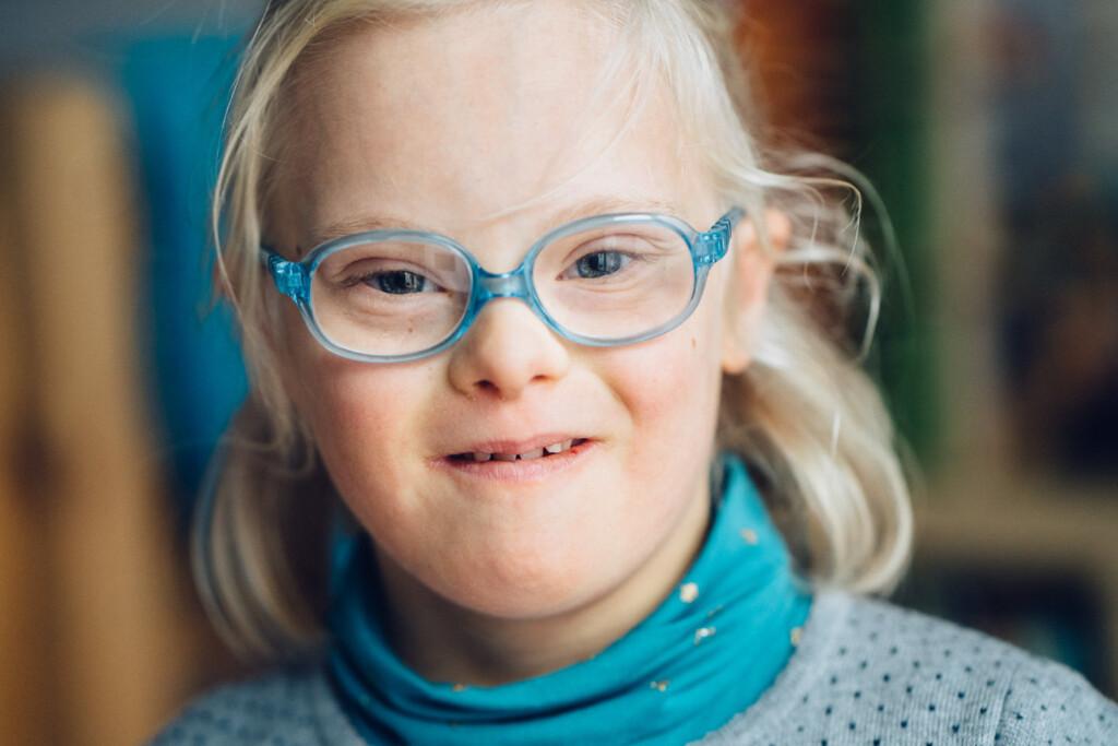 Familienfotograf Karlsruhe Familien mit Kindern mit Handicap Familienfotograf Karlsruhe Familien mit Kindern mit Handicap 1 15