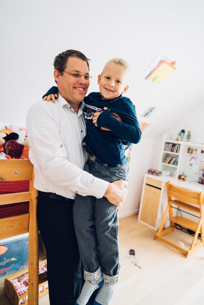 Familienfotograf Karlsruhe Familien mit Kindern mit Handicap Familienfotograf Karlsruhe Familien mit Kindern mit Handicap 1 17