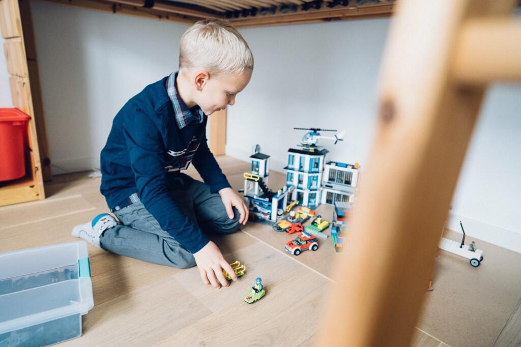 Familienfotograf Karlsruhe Familien mit Kindern mit Handicap Familienfotograf Karlsruhe Familien mit Kindern mit Handicap 1 19