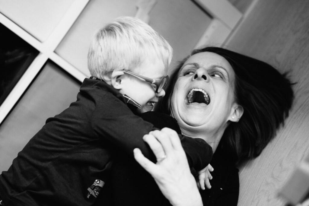 Familienfotograf Karlsruhe Familien mit Kindern mit Handicap Familienfotograf Karlsruhe Familien mit Kindern mit Handicap 1 23