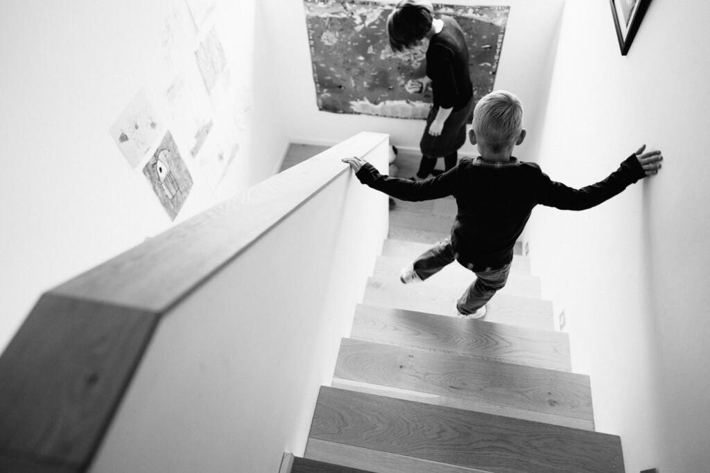Familienfotograf Karlsruhe Familien mit Kindern mit Handicap Familienfotograf Karlsruhe Familien mit Kindern mit Handicap 1 27