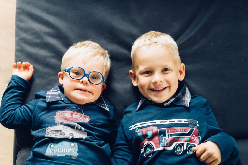 Familienfotograf Karlsruhe Familien mit Kindern mit Handicap Familienfotograf Karlsruhe Familien mit Kindern mit Handicap 1 29