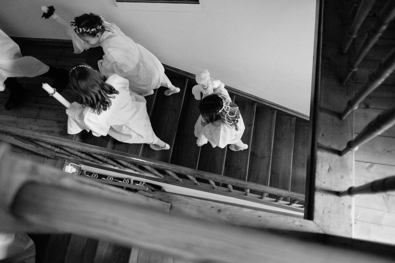 Familienfotograf Waghaeusel Kommunion Konfirmation