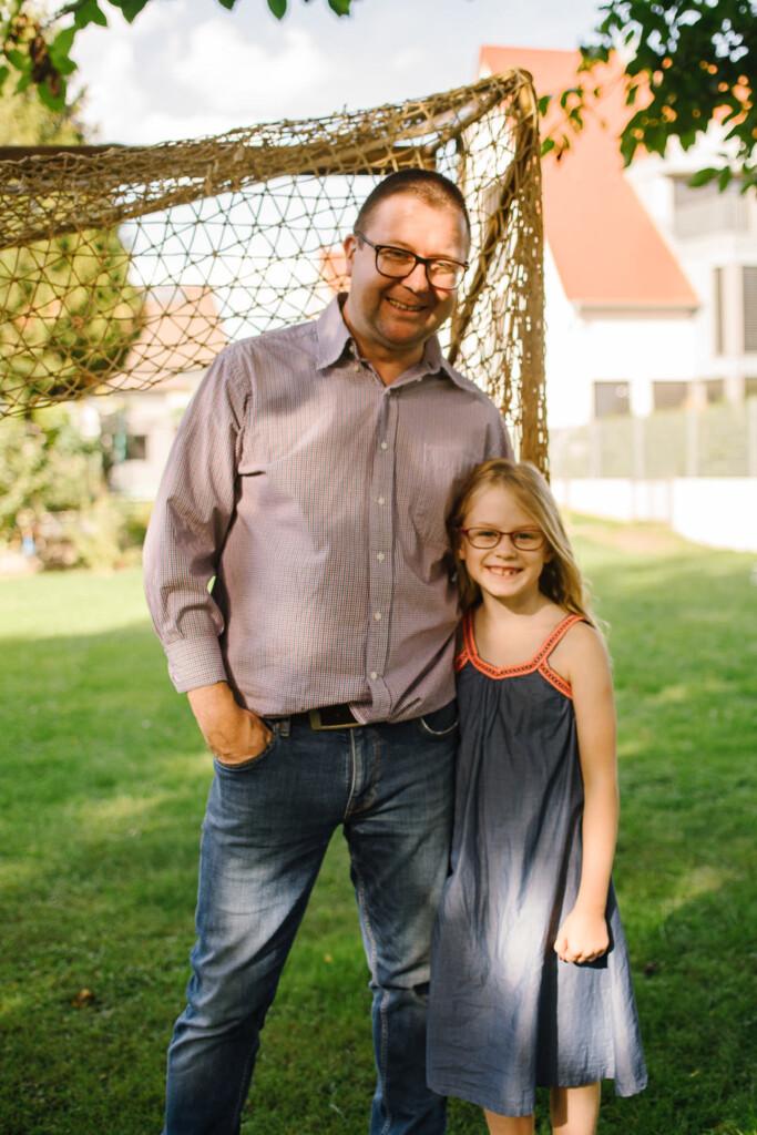 Familienfotografie Kirrlach Sommerfotos im Garten Familienfotografie Kirrlach Sommerfotos im Garten 11