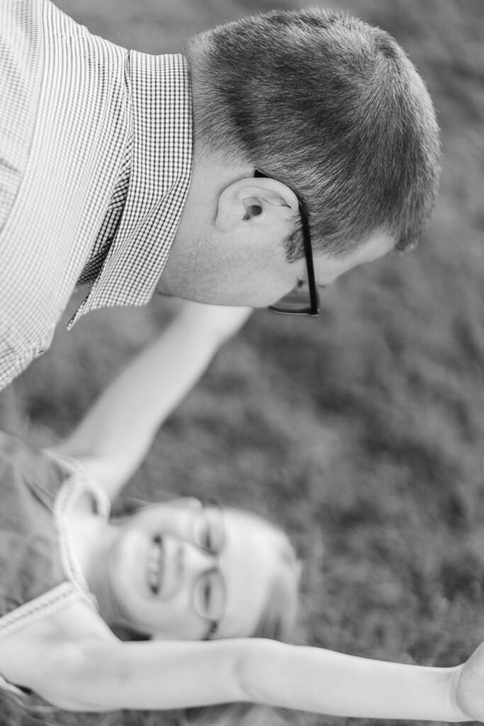 Familienfotografie Kirrlach Sommerfotos im Garten Familienfotografie Kirrlach Sommerfotos im Garten 18