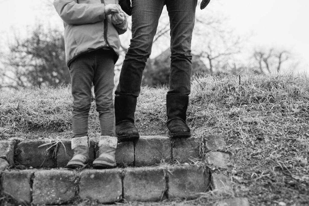 Familienfotografie Speyer Familienfotos im Winter Familienfotografie Speyer Familienfotos im Winter 10