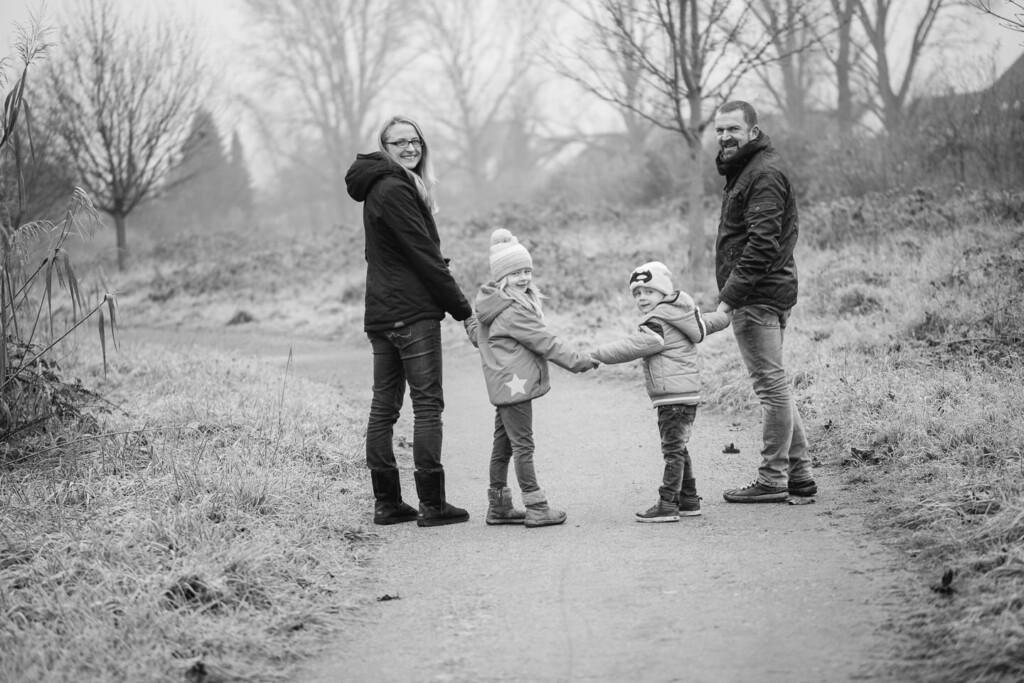 Familienfotografie Speyer Familienfotos im Winter Familienfotografie Speyer Familienfotos im Winter 16
