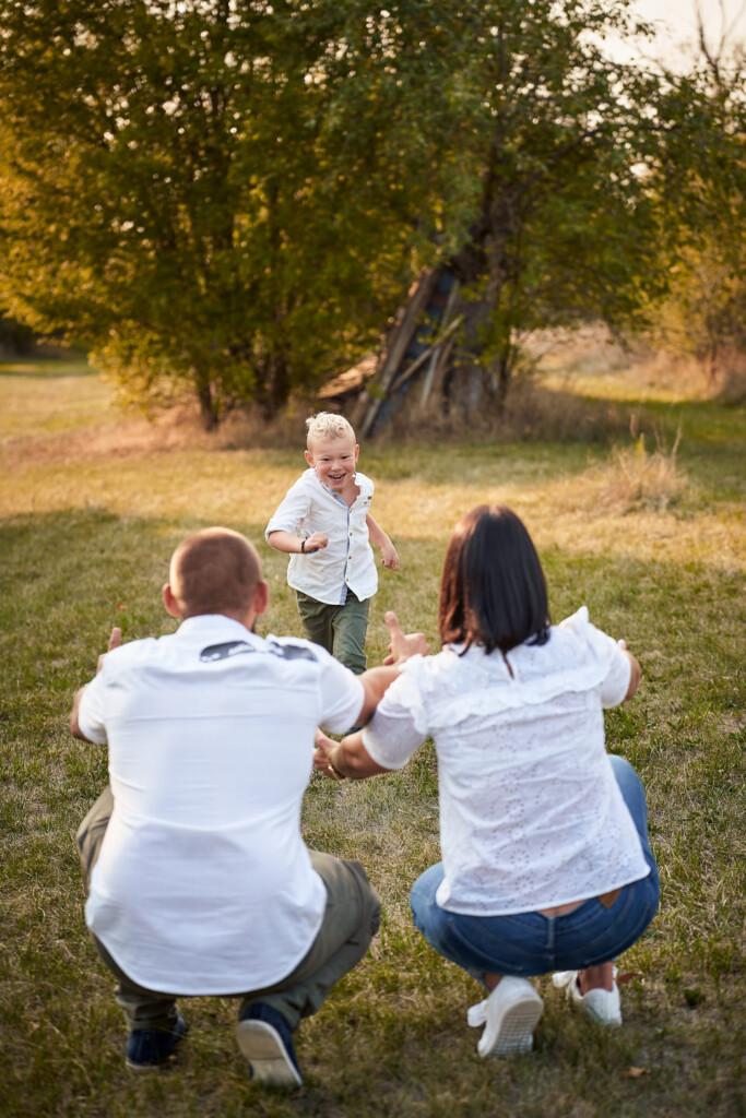 Familienfotografie Waghäusel Familienfotos im Spätsommer Familienfotografie Waghaeusel Familienfotos Spaetsommer 5