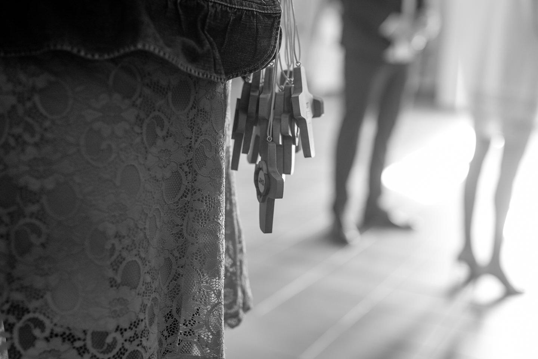 Familienfotografie Waghaeusel Kommunion Konfirmation 2017