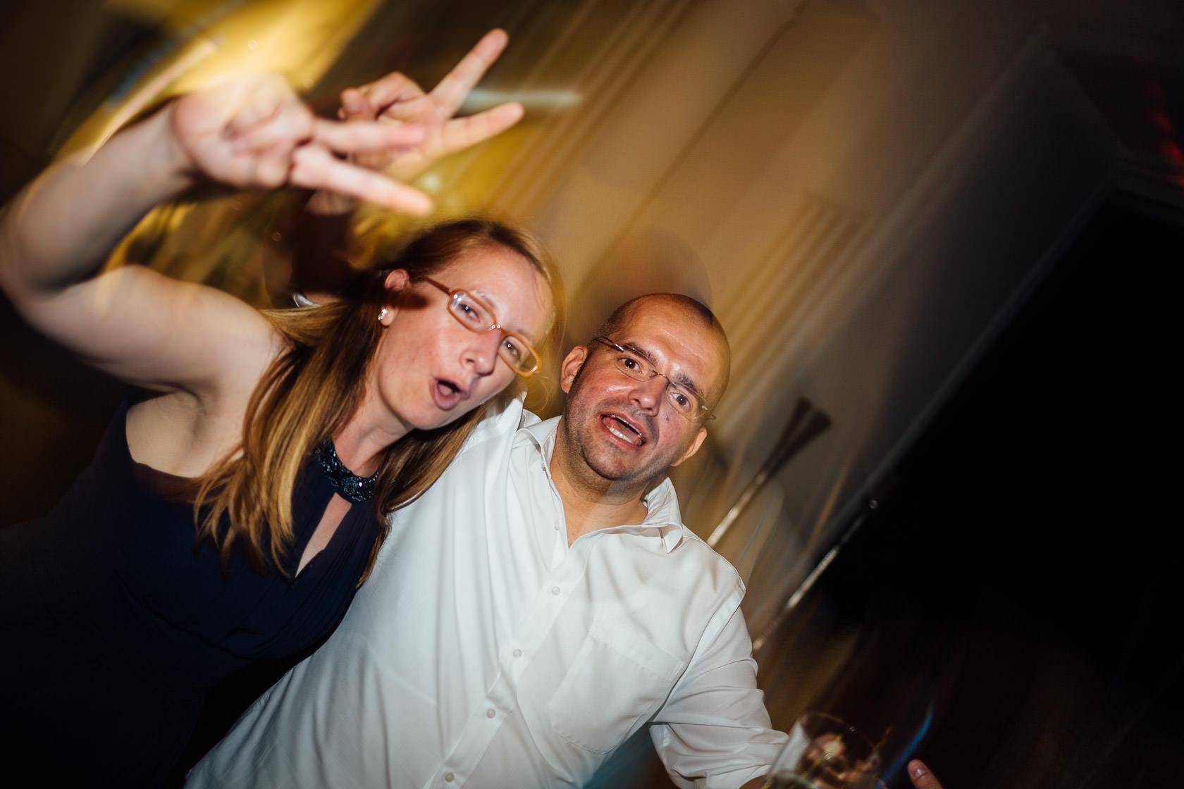 Hochzeit Carmen und Dirk in Bad Kreuznach Feier im Kurhaus Bad Münster
