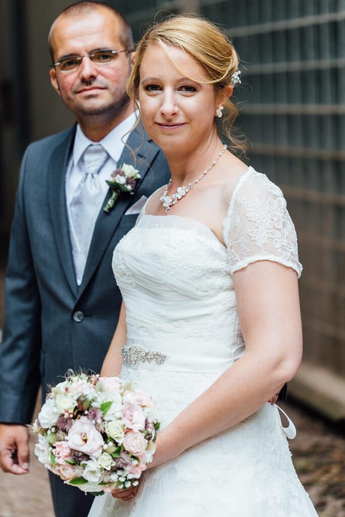 Hochzeitsfotograf Bingen Weinhaus Engel Nadine & Michael Hochzeitsfotograf Bad Kreuznach Weinhaus Engel Nadine Michael 10