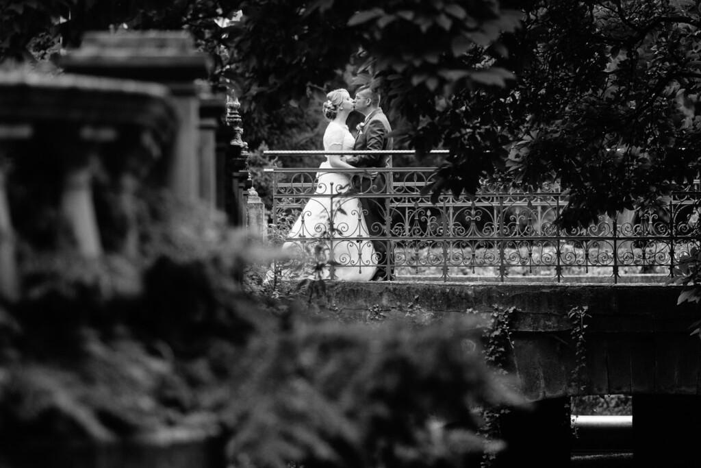 Hochzeitsfotograf Bingen Weinhaus Engel Nadine & Michael Hochzeitsfotograf Bad Kreuznach Weinhaus Engel Nadine Michael 19