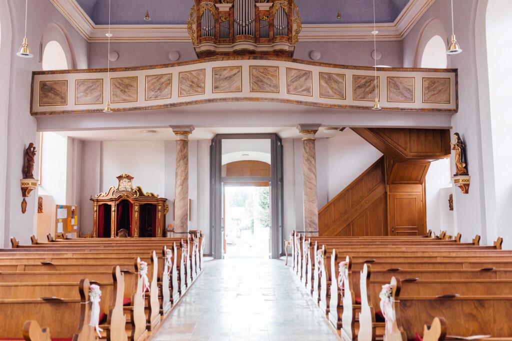 Hochzeitsfotograf Bingen Weinhaus Engel Nadine & Michael Hochzeitsfotograf Bad Kreuznach Weinhaus Engel Nadine Michael 25