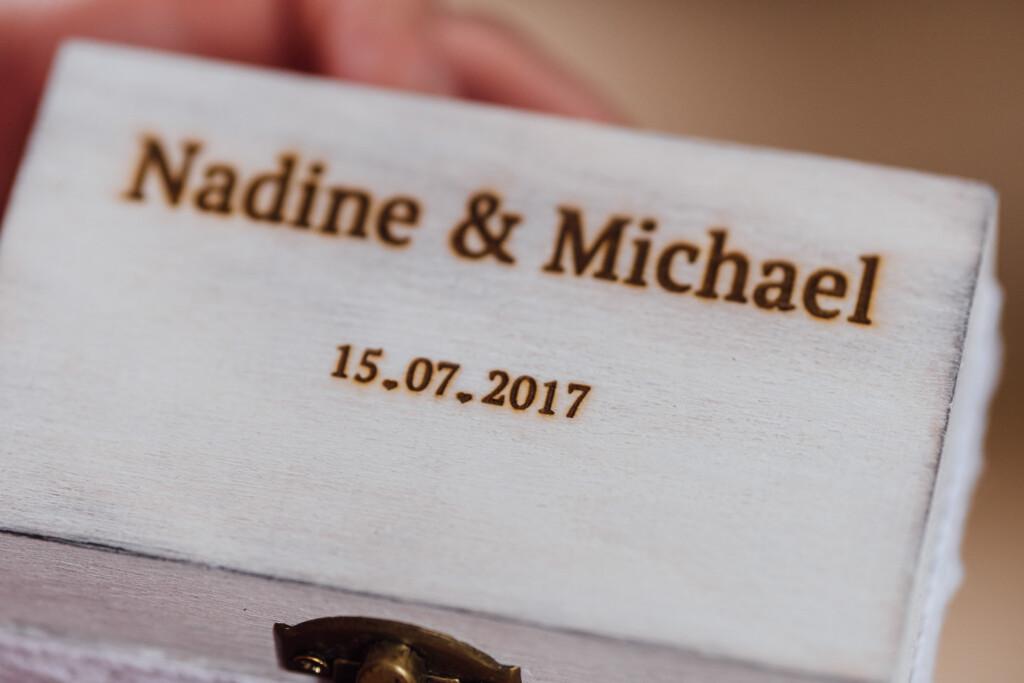Hochzeitsfotograf Bingen Weinhaus Engel Nadine & Michael Hochzeitsfotograf Bad Kreuznach Weinhaus Engel Nadine Michael 27