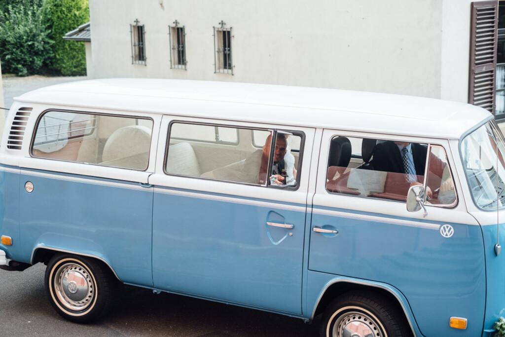 Hochzeitsfotograf Bingen Weinhaus Engel Nadine & Michael Hochzeitsfotograf Bad Kreuznach Weinhaus Engel Nadine Michael 28