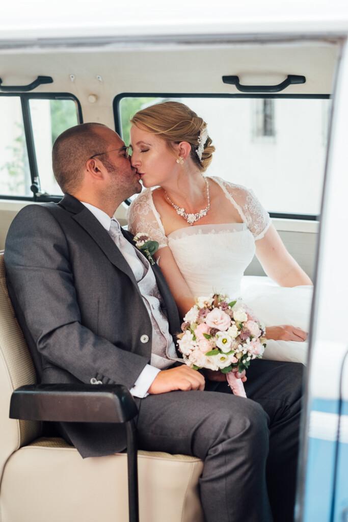 Hochzeitsfotograf Bingen Weinhaus Engel Nadine & Michael Hochzeitsfotograf Bad Kreuznach Weinhaus Engel Nadine Michael 29