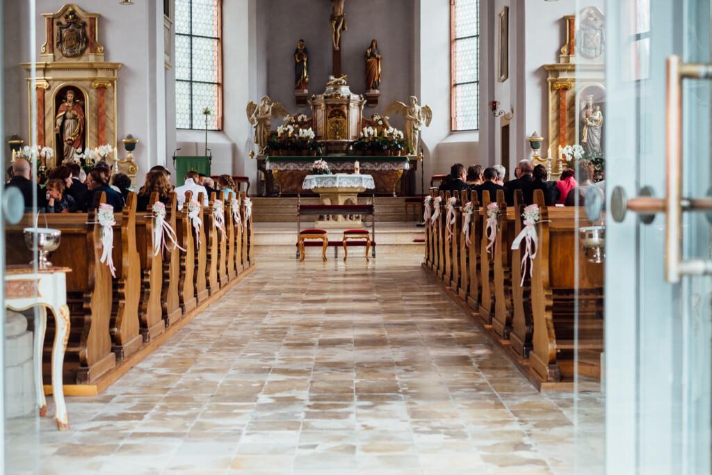 Hochzeitsfotograf Bingen Weinhaus Engel Nadine & Michael Hochzeitsfotograf Bad Kreuznach Weinhaus Engel Nadine Michael 31