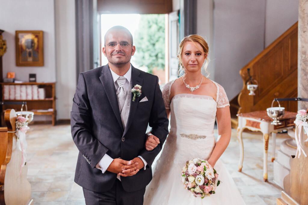 Hochzeitsfotograf Bingen Weinhaus Engel Nadine & Michael Hochzeitsfotograf Bad Kreuznach Weinhaus Engel Nadine Michael 33
