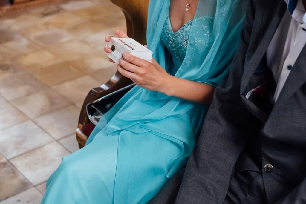 Hochzeitsfotograf Bingen Weinhaus Engel Nadine & Michael Hochzeitsfotograf Bad Kreuznach Weinhaus Engel Nadine Michael 35