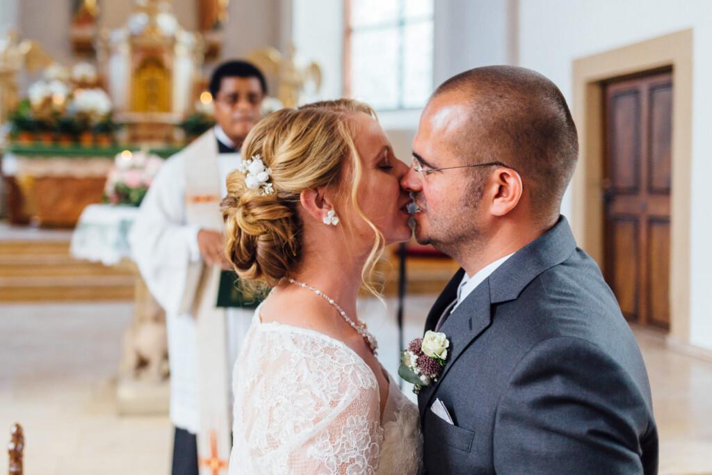 Hochzeitsfotograf Bingen Weinhaus Engel Nadine & Michael Hochzeitsfotograf Bad Kreuznach Weinhaus Engel Nadine Michael 39