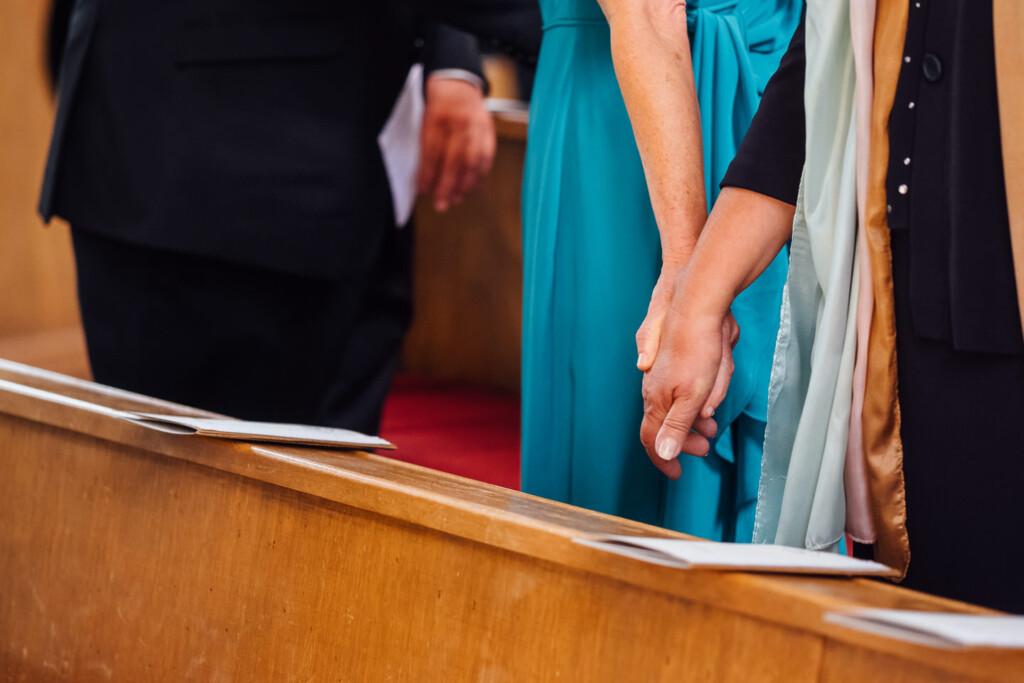 Hochzeitsfotograf Bingen Weinhaus Engel Nadine & Michael Hochzeitsfotograf Bad Kreuznach Weinhaus Engel Nadine Michael 40