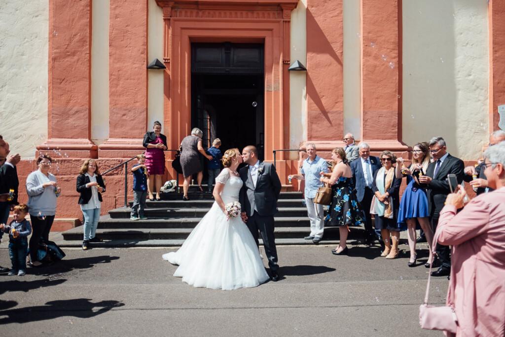 Hochzeitsfotograf Bingen Weinhaus Engel Nadine & Michael Hochzeitsfotograf Bad Kreuznach Weinhaus Engel Nadine Michael 42