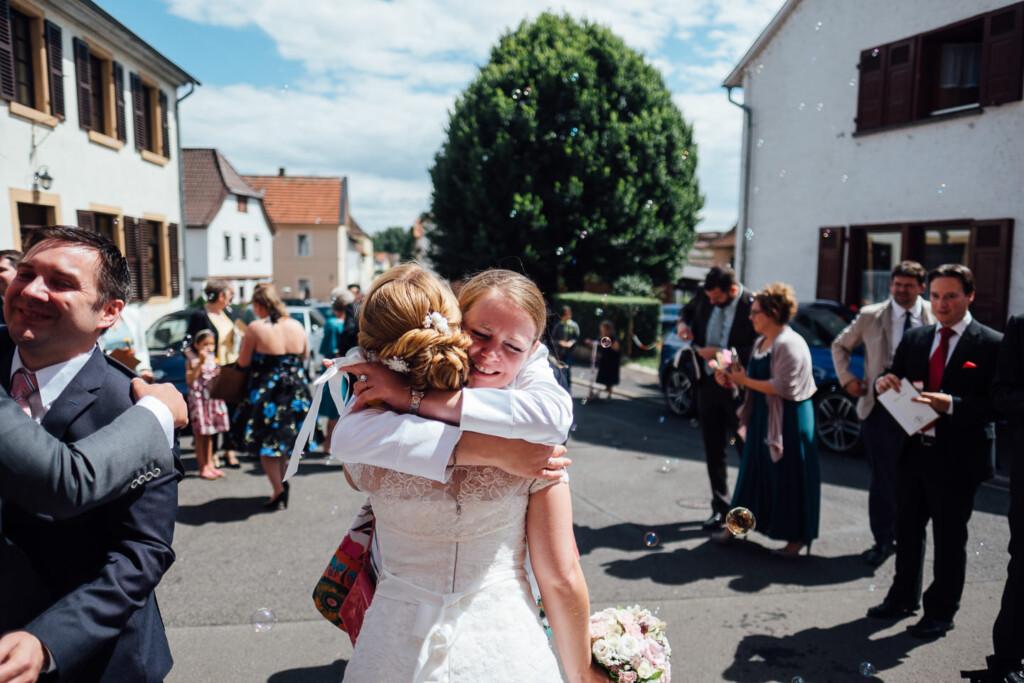 Hochzeitsfotograf Bingen Weinhaus Engel Nadine & Michael Hochzeitsfotograf Bad Kreuznach Weinhaus Engel Nadine Michael 43