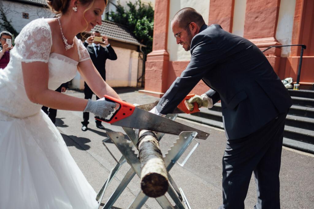 Hochzeitsfotograf Bingen Weinhaus Engel Nadine & Michael Hochzeitsfotograf Bad Kreuznach Weinhaus Engel Nadine Michael 46