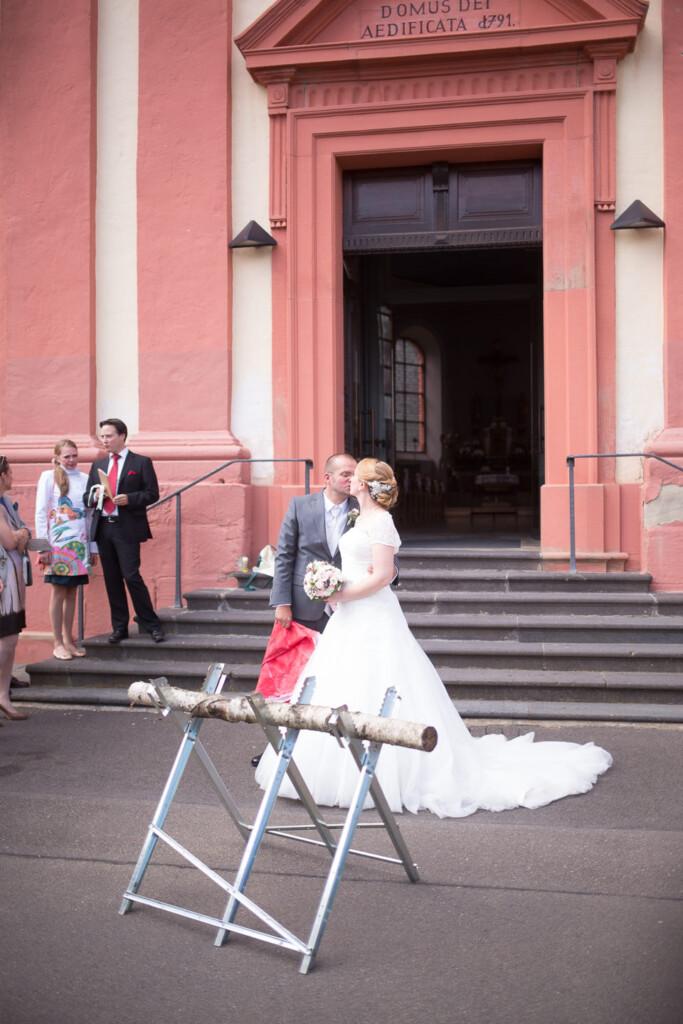 Hochzeitsfotograf Bingen Weinhaus Engel Nadine & Michael Hochzeitsfotograf Bad Kreuznach Weinhaus Engel Nadine Michael 51