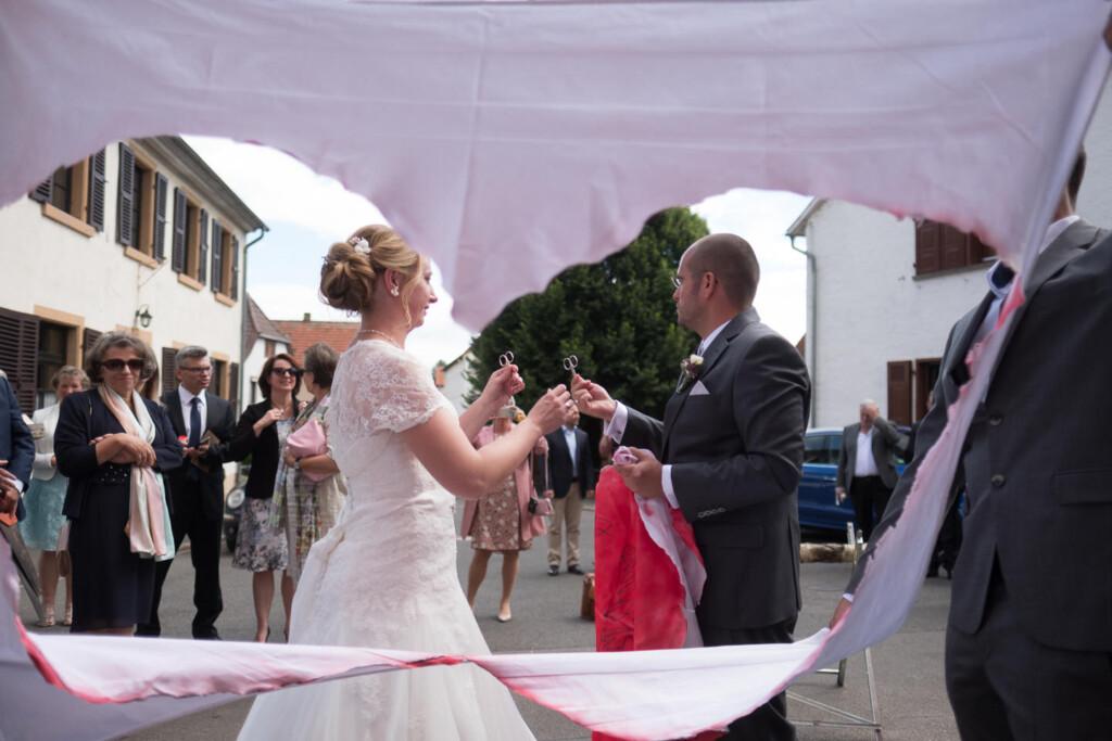 Hochzeitsfotograf Bingen Weinhaus Engel Nadine & Michael Hochzeitsfotograf Bad Kreuznach Weinhaus Engel Nadine Michael 53