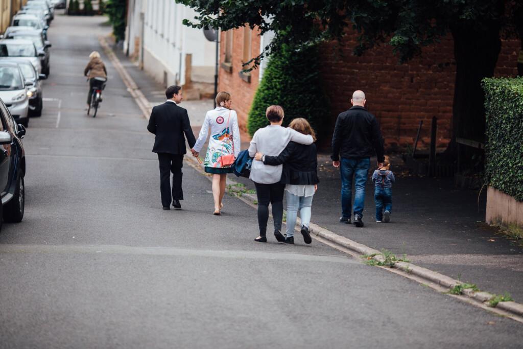 Hochzeitsfotograf Bingen Weinhaus Engel Nadine & Michael Hochzeitsfotograf Bad Kreuznach Weinhaus Engel Nadine Michael 54