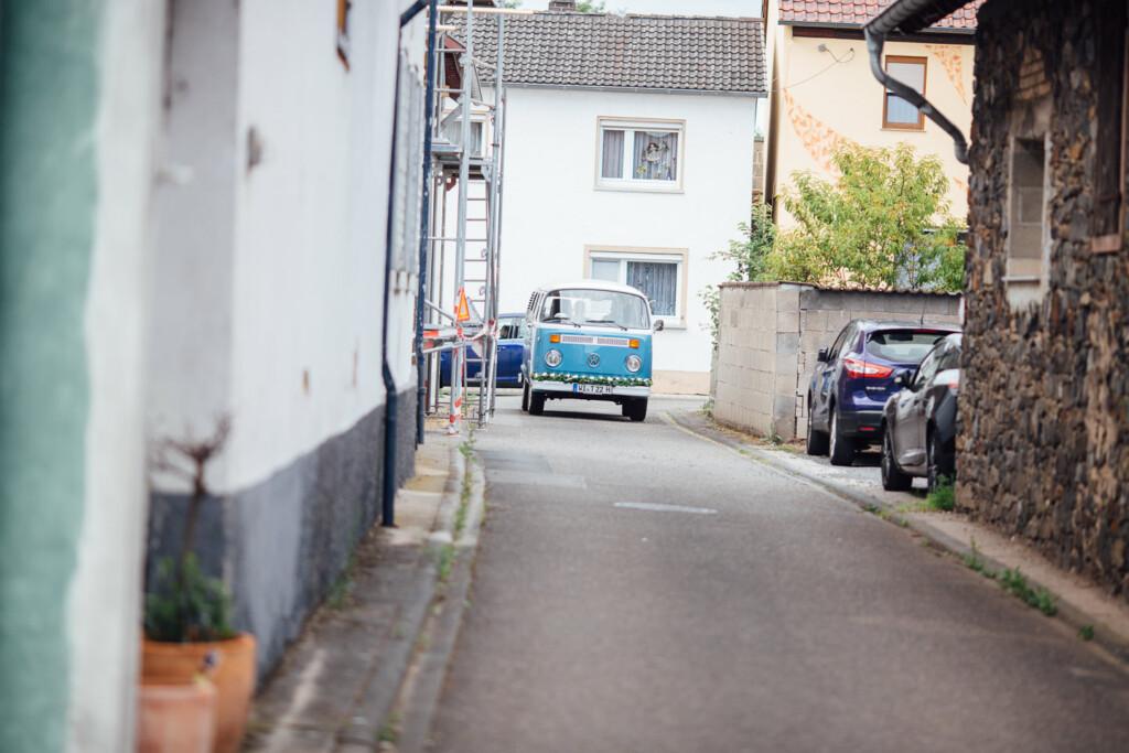 Hochzeitsfotograf Bingen Weinhaus Engel Nadine & Michael Hochzeitsfotograf Bad Kreuznach Weinhaus Engel Nadine Michael 55