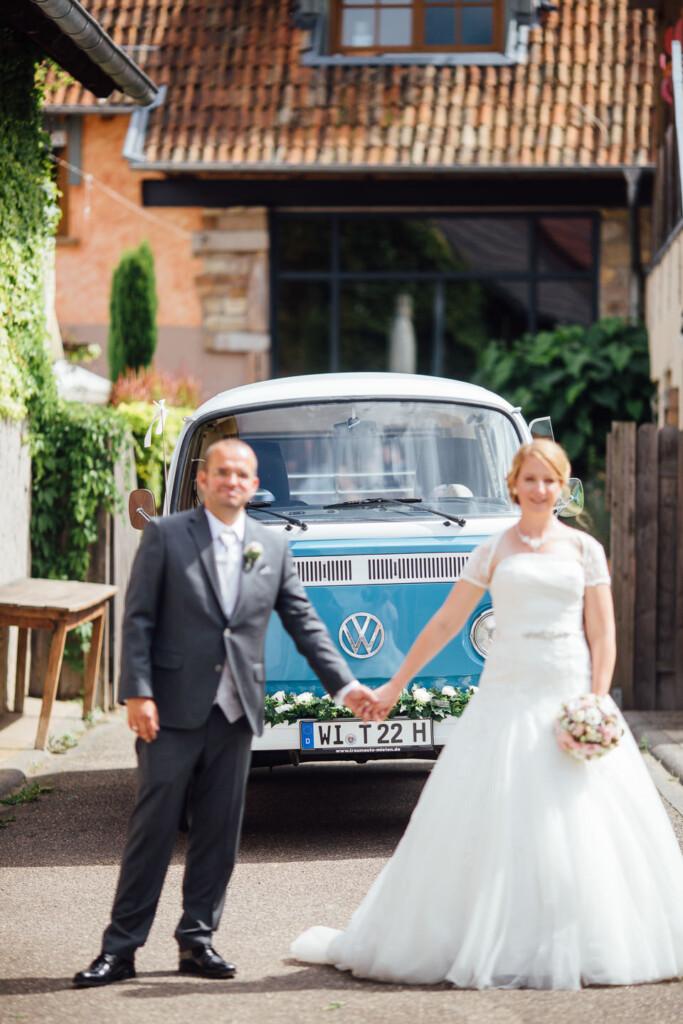 Hochzeitsfotograf Bingen Weinhaus Engel Nadine & Michael Hochzeitsfotograf Bad Kreuznach Weinhaus Engel Nadine Michael 59