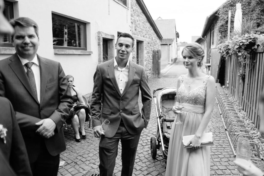 Hochzeitsfotograf Bingen Weinhaus Engel Nadine & Michael Hochzeitsfotograf Bad Kreuznach Weinhaus Engel Nadine Michael 61