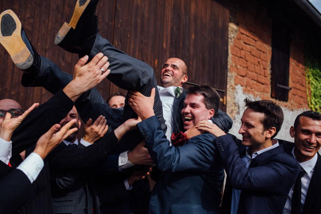 Hochzeitsfotograf Bingen Weinhaus Engel Nadine & Michael Hochzeitsfotograf Bad Kreuznach Weinhaus Engel Nadine Michael 70