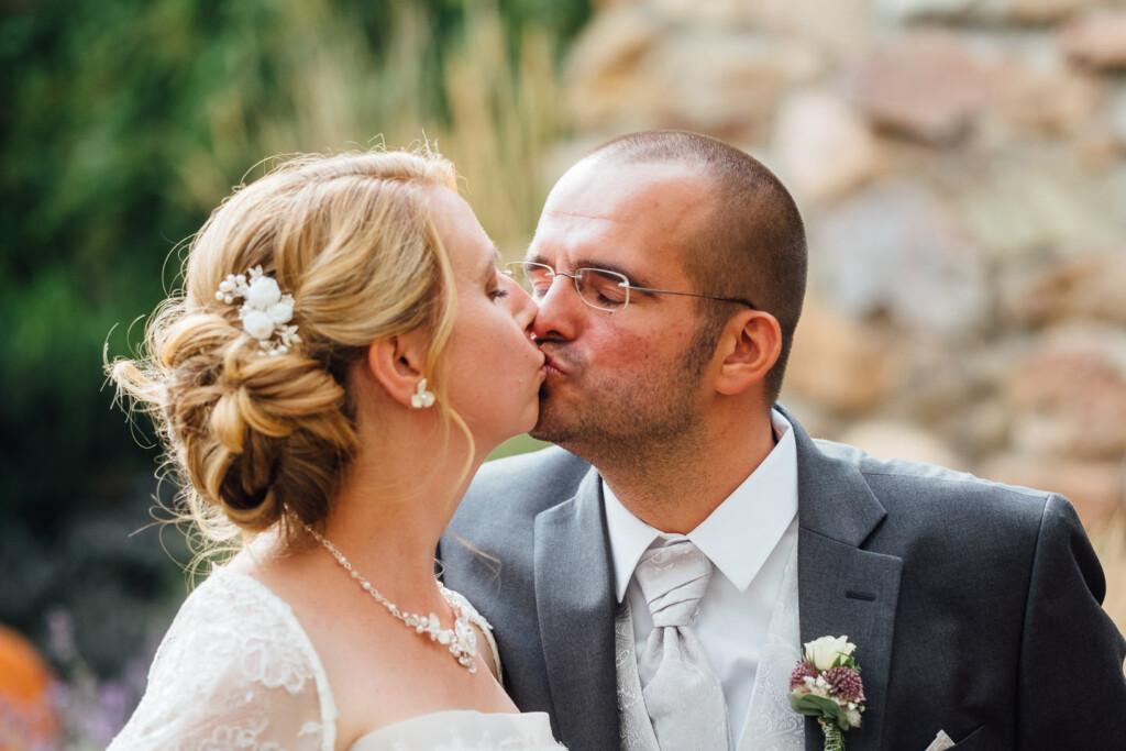 Hochzeitsfotograf Bingen Weinhaus Engel Nadine & Michael Hochzeitsfotograf Bad Kreuznach Weinhaus Engel Nadine Michael 71